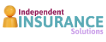 Independent Insurance Solutions Logo