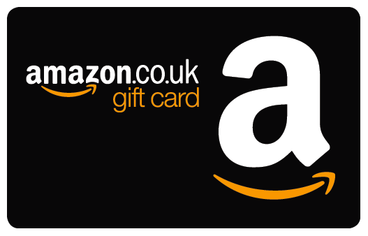 Life Insurance Amazon Gift Card